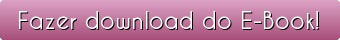ebook-download-san-andres