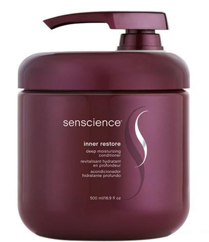 Senscience Inner Restore Deep Moisturizing - Tratamento