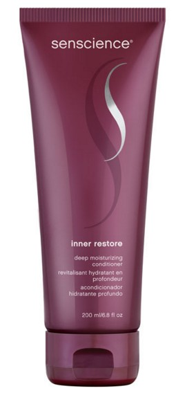INNER RESTORE DEEP MOISTURIZING CONDITIONER