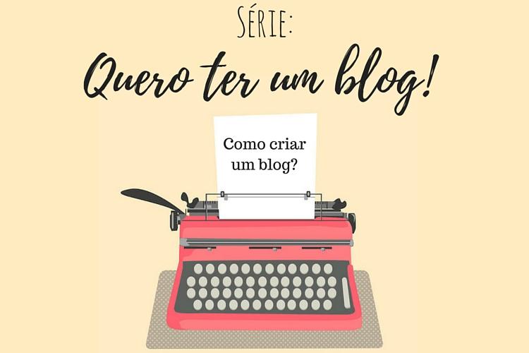 capa-Como criar um blog-2