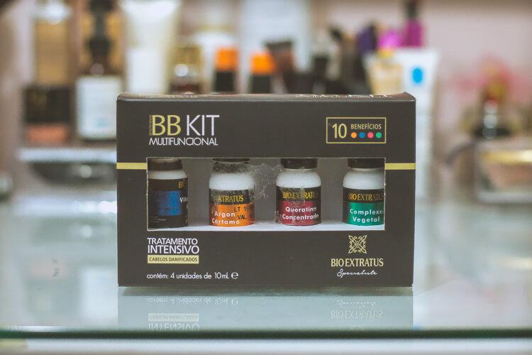 resenha-bb-kit-bio-extratus-vitamina-cabelo
