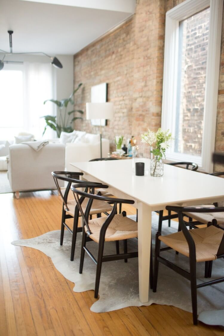 theeverygirl-danielle-moss-home-tour-chicago-WEB-93
