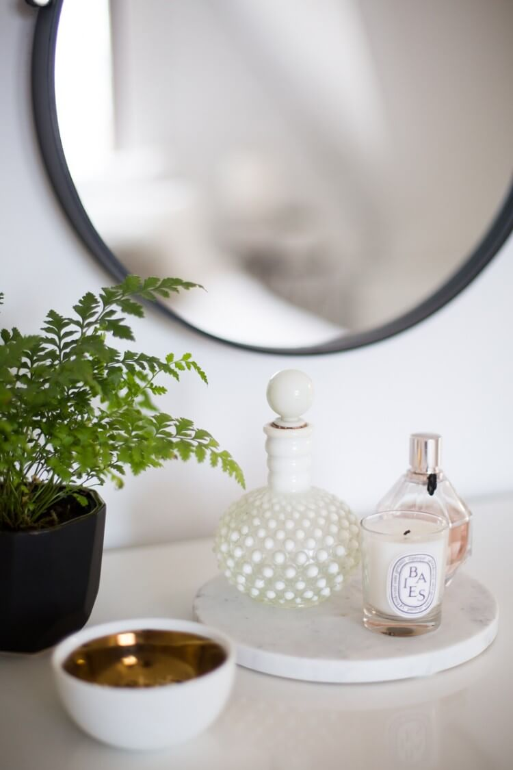 theeverygirl-danielle-moss-home-tour-chicago-WEB-110