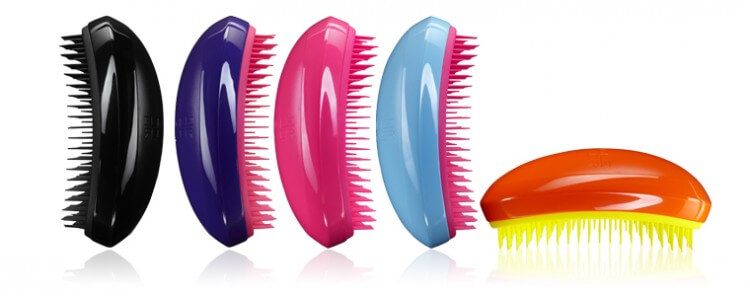 1023-1091-Tangle_Teezer_Detangling_Hairbrush