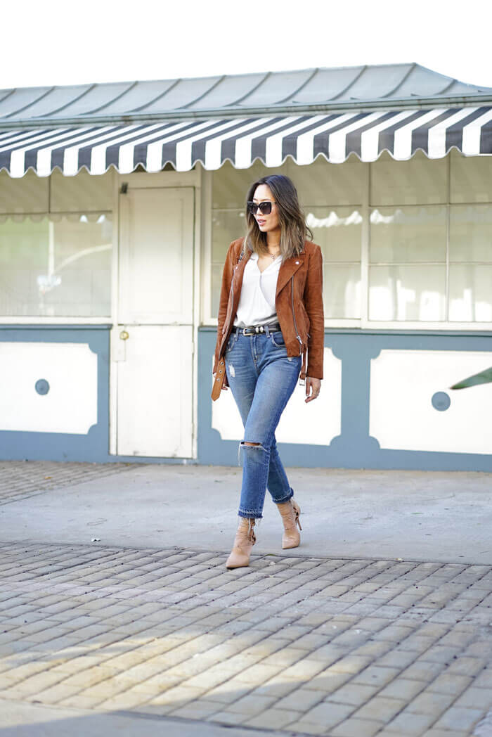 aimee_song_of_style_jimmy_choo_sunnies_veda_suede_jacket