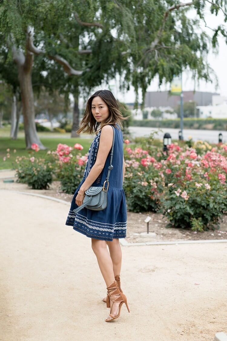 aimee_song_of_style_sea_ny_schutz_shoes_chloe_bag