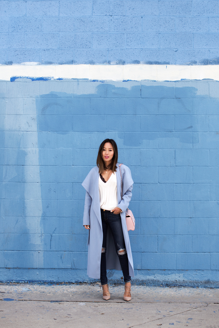 aimee_song_of_style_white_sweater_baby_blue_coat
