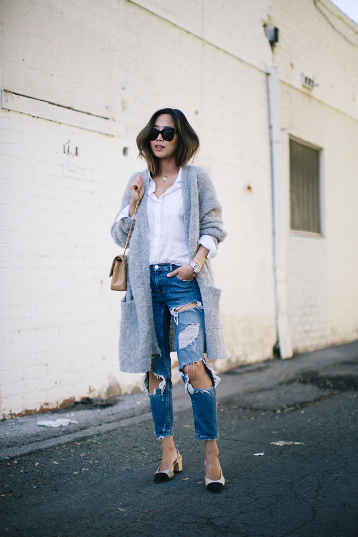 aimee_songof_style_movado_silver_watch_zara_denim-1