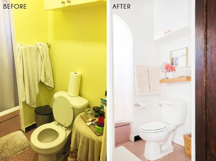 Sylvia-Makeover-Target-Before_Bathroom_After-2