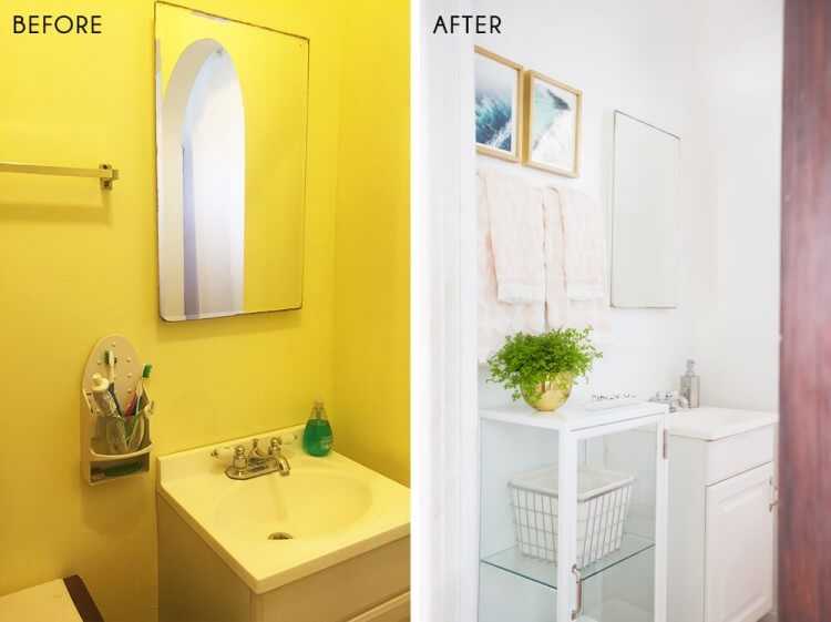 Sylvia-Makeover-Target-Before_Bathroom_After-11