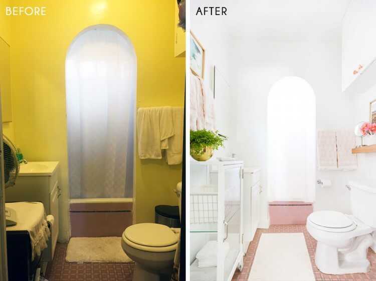 Sylvia-Makeover-Target-Before_Bathroom_After