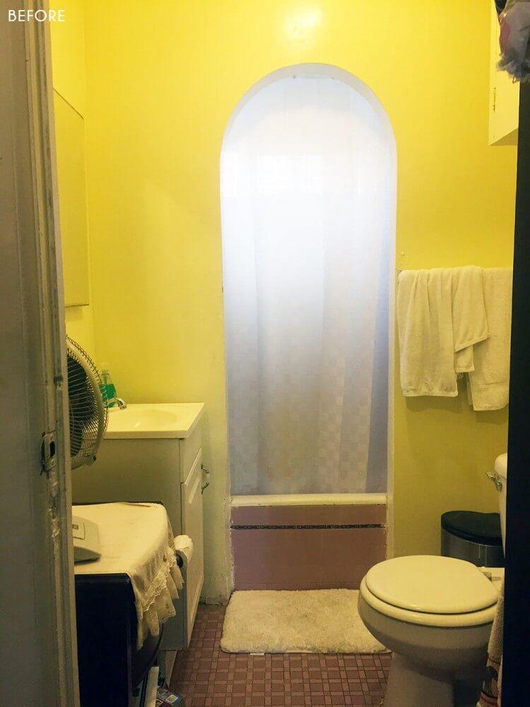 Sylvia-Makeover-Target-Before_Bathroom-1
