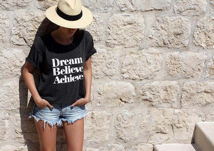 vanja, fashion and style blog, hotel palazzo radomiri dobrota, montenegro