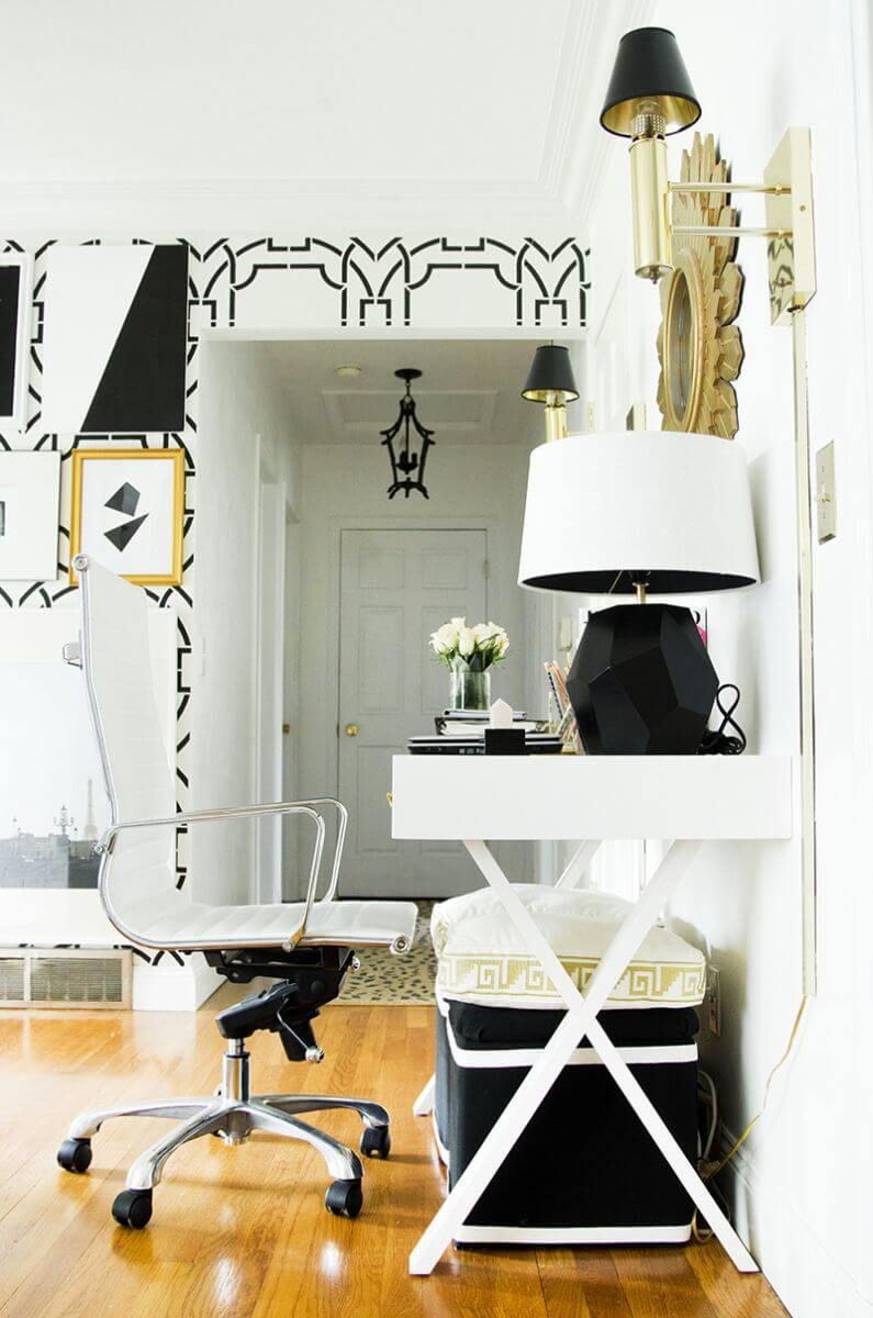 The-Everygirl-Kristin-Cadwallader-Home-Tour-13(1)
