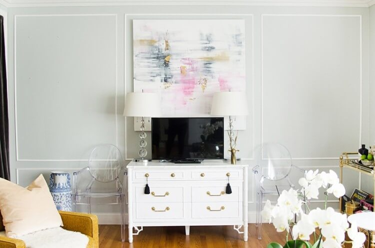 The-Everygirl-Kristin-Cadwallader-Home-Tour-21_0