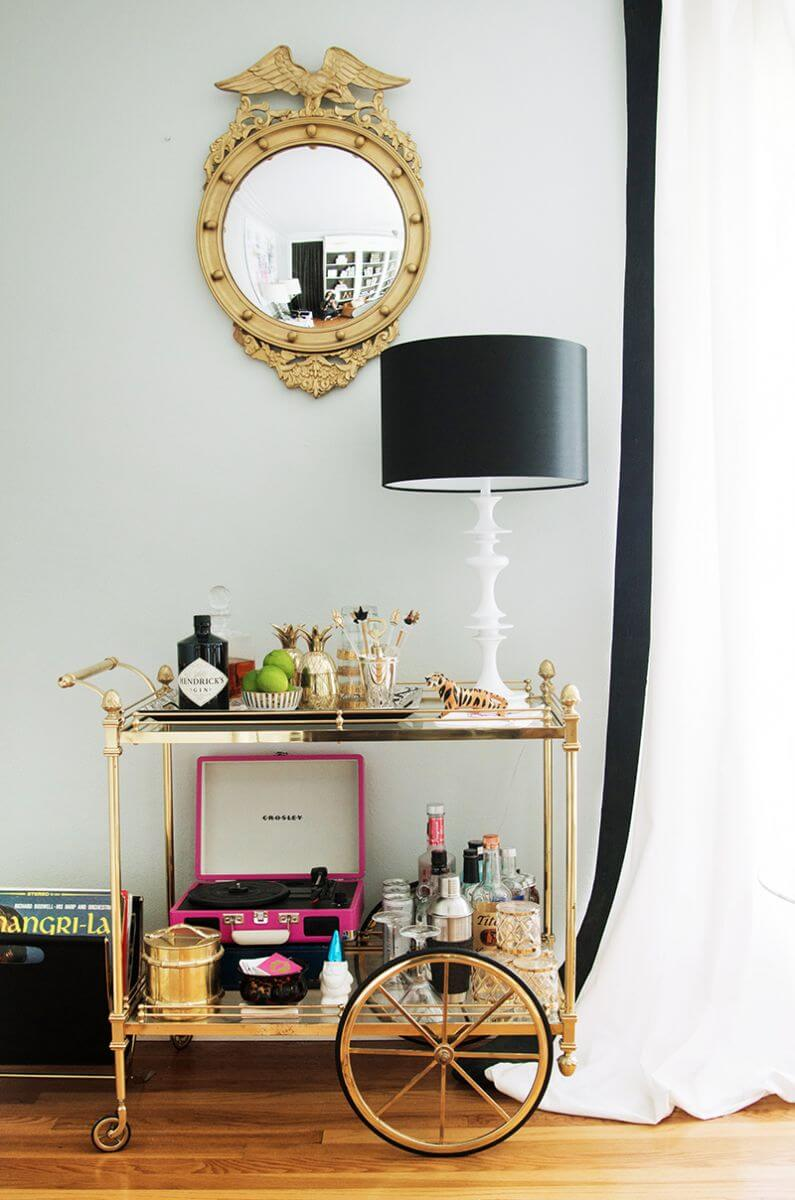 The-Everygirl-Kristin-Cadwallader-Home-Tour-27(1)