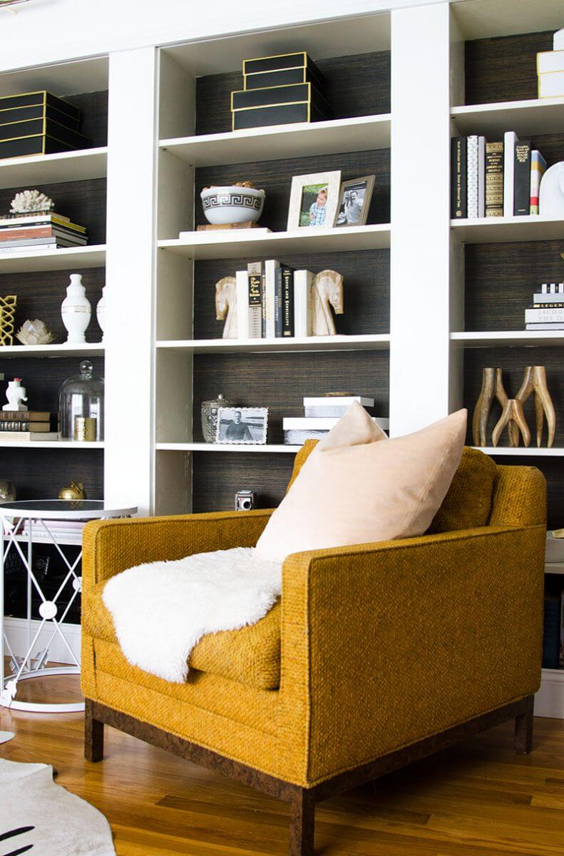 The-Everygirl-Kristin-Cadwallader-Home-Tour-37
