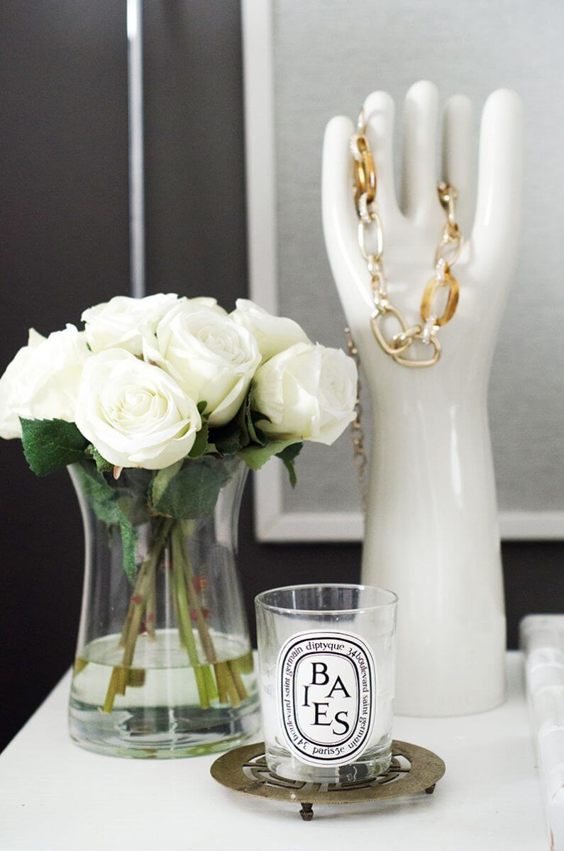 The-Everygirl-Kristin-Cadwallader-Home-Tour-47