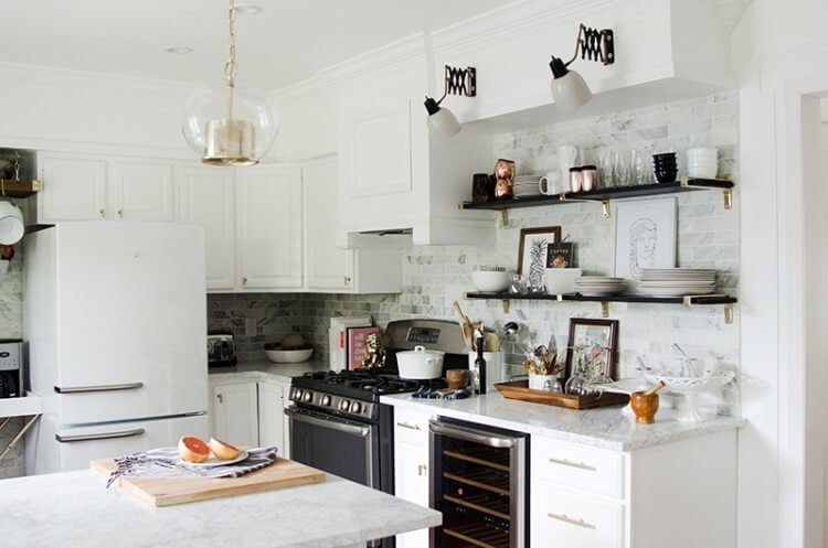 The-Everygirl-Kristin-Cadwallader-Home-Tour-56_0