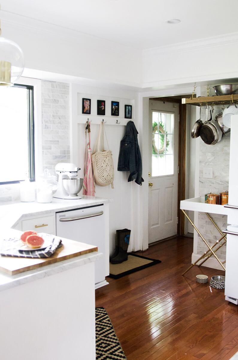 The-Everygirl-Kristin-Cadwallader-Home-Tour-58