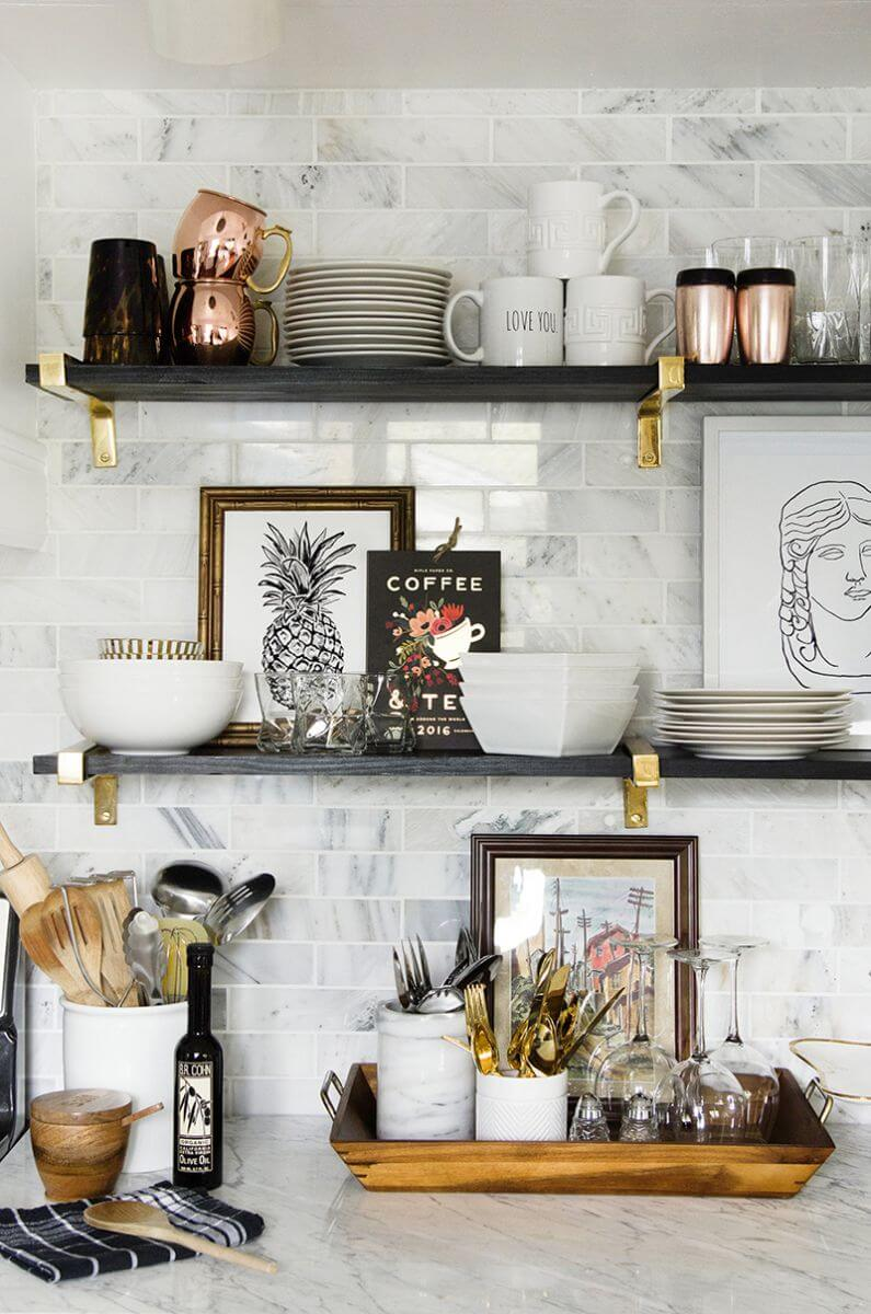 The-Everygirl-Kristin-Cadwallader-Home-Tour-72