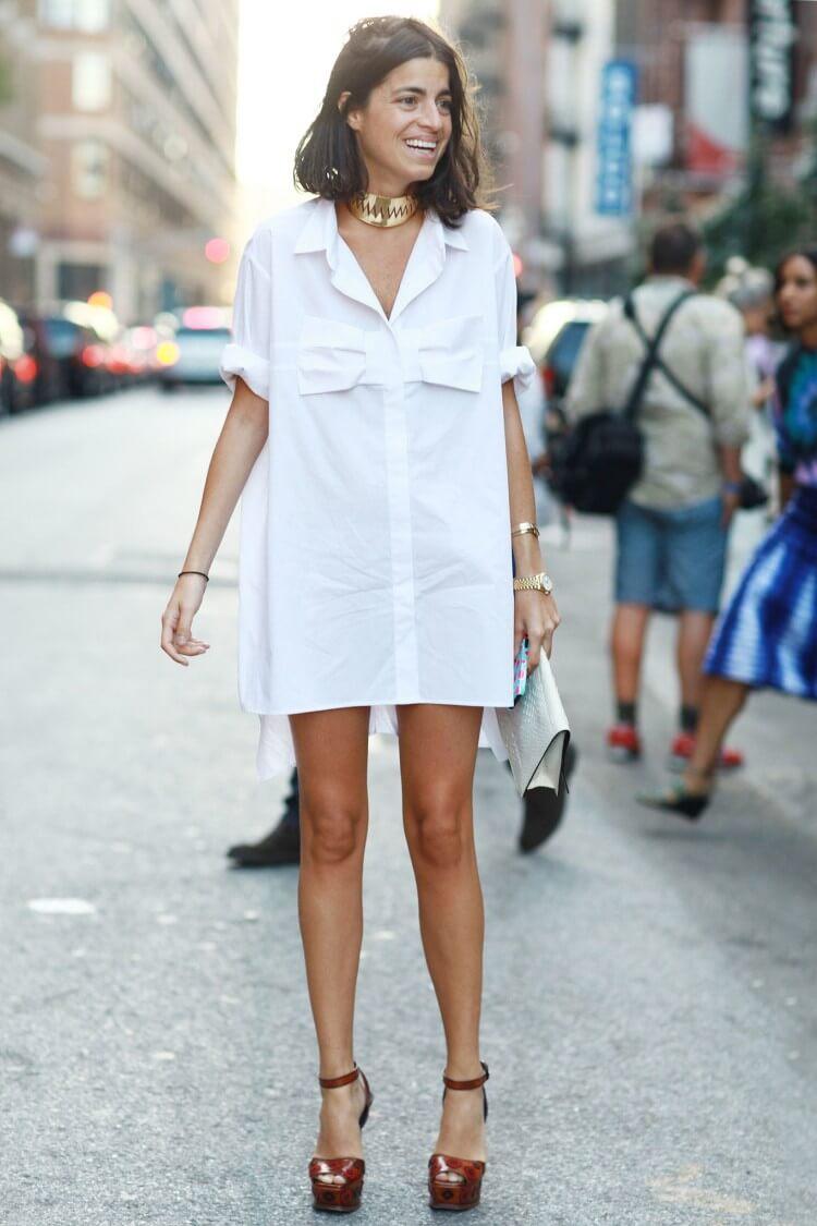 shirt-dress-street-style-11