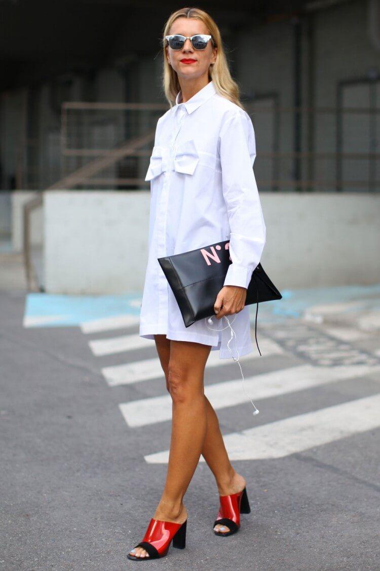 shirt-dress-street-style-17