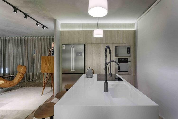 cozinha-contemporanea-02-camila-ferreira-credito-gustavo-xavier