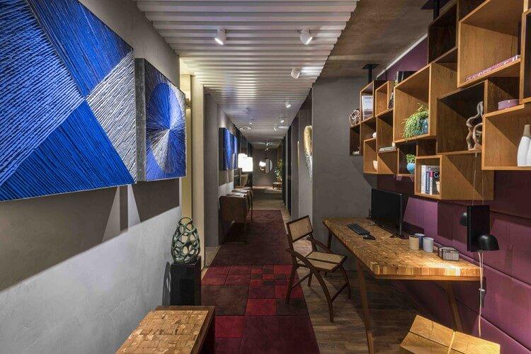 escritorio-integrado-e-galeria-ricardo-rangel-casa-cor-minas-2016-credito-daniel-mansur