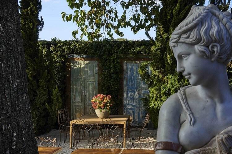 giardino-e-spazio-di-vino-03-droysen-tomich-marcelo-serafim-e-flavia-zambelli-casa-cor-minas-2016-credito-jomar-braganca