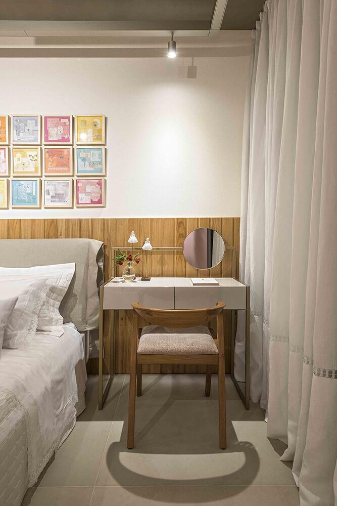 suite-da-menina-03-flavia-gomes-e-clena-madeira-casa-cor-minas-2016-credito-daniel-mansur