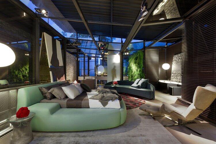 suite-master-quarto-de-hotel-casa-cor-mg-2016-1