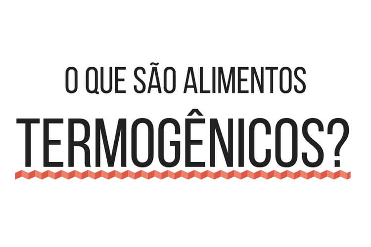 termogenicos-o-que-é-aimentos