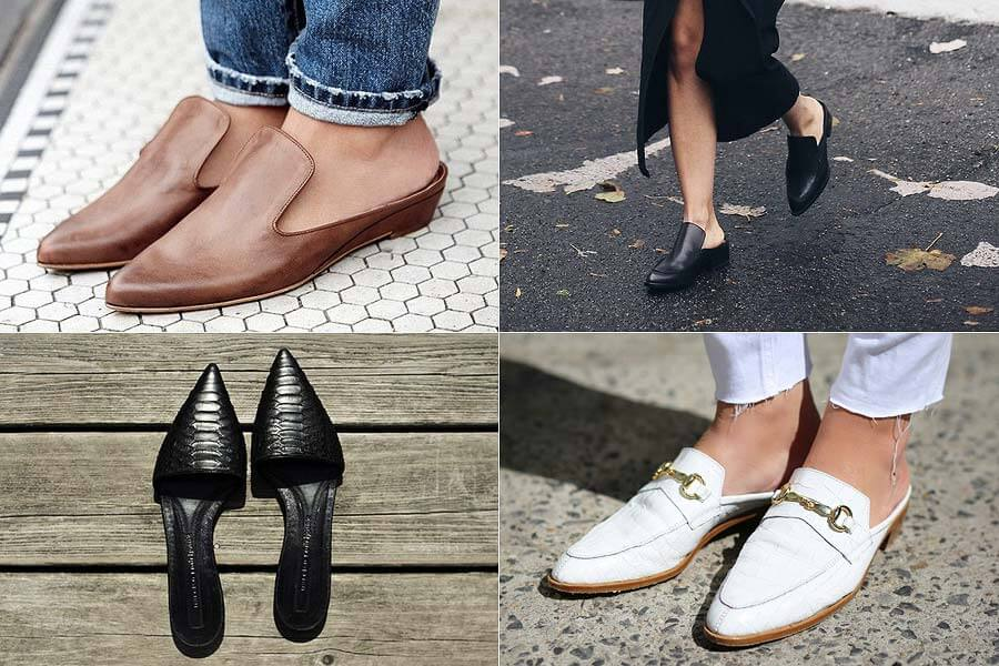 tendencia-flat-mules-003