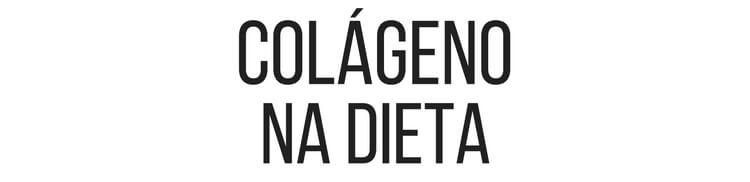 copia-de-colageno-1