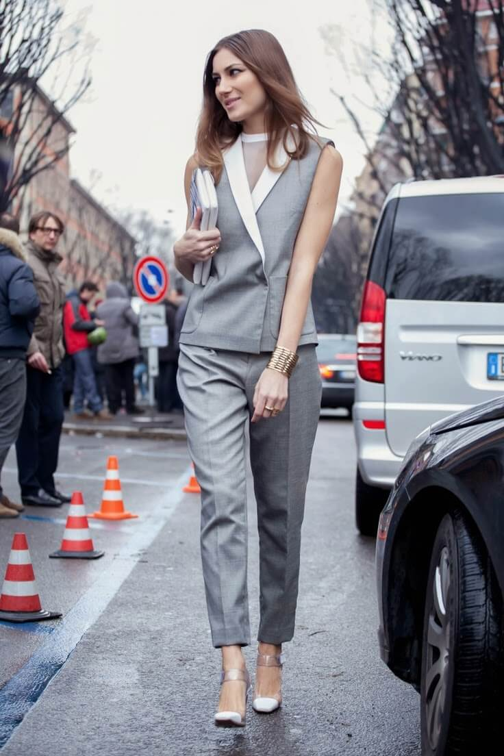 2-modern-vest-and-straight-leg-pants