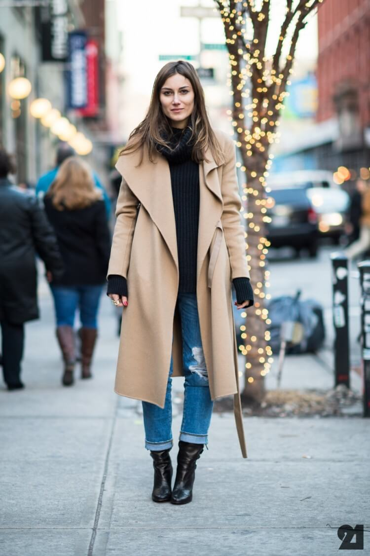 3630-le-21eme-adam-katz-sinding-giorgia-tordini-new-york-city-soho-street-style-2012_aks5823-920x1382