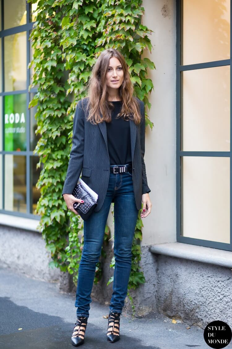 giorgia-tordini-by-styledumonde-street-style-fashion-blog_mg_3381