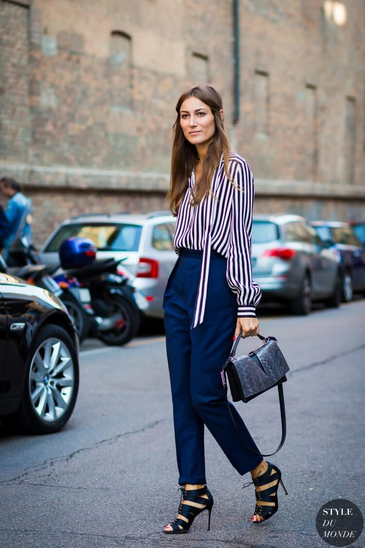 giorgia-tordini-by-styledumonde-street-style-fashion-photographygh5d3952