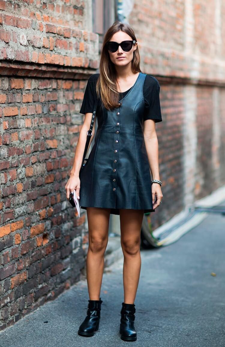 giulia_tordini-georgia_tordine-sisters-style-inspiration_street_style-2