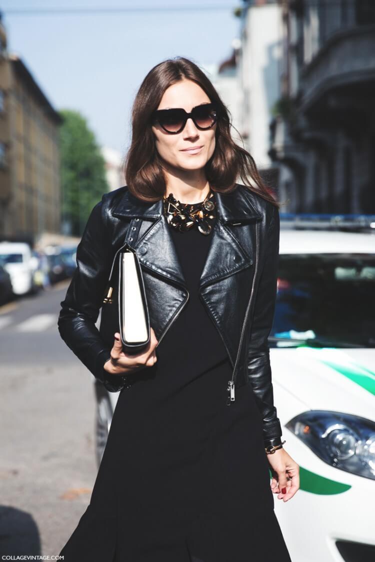 milan_fashion_week_spring_summer_15-mfw-street_style-georgia_tordini-marni-5