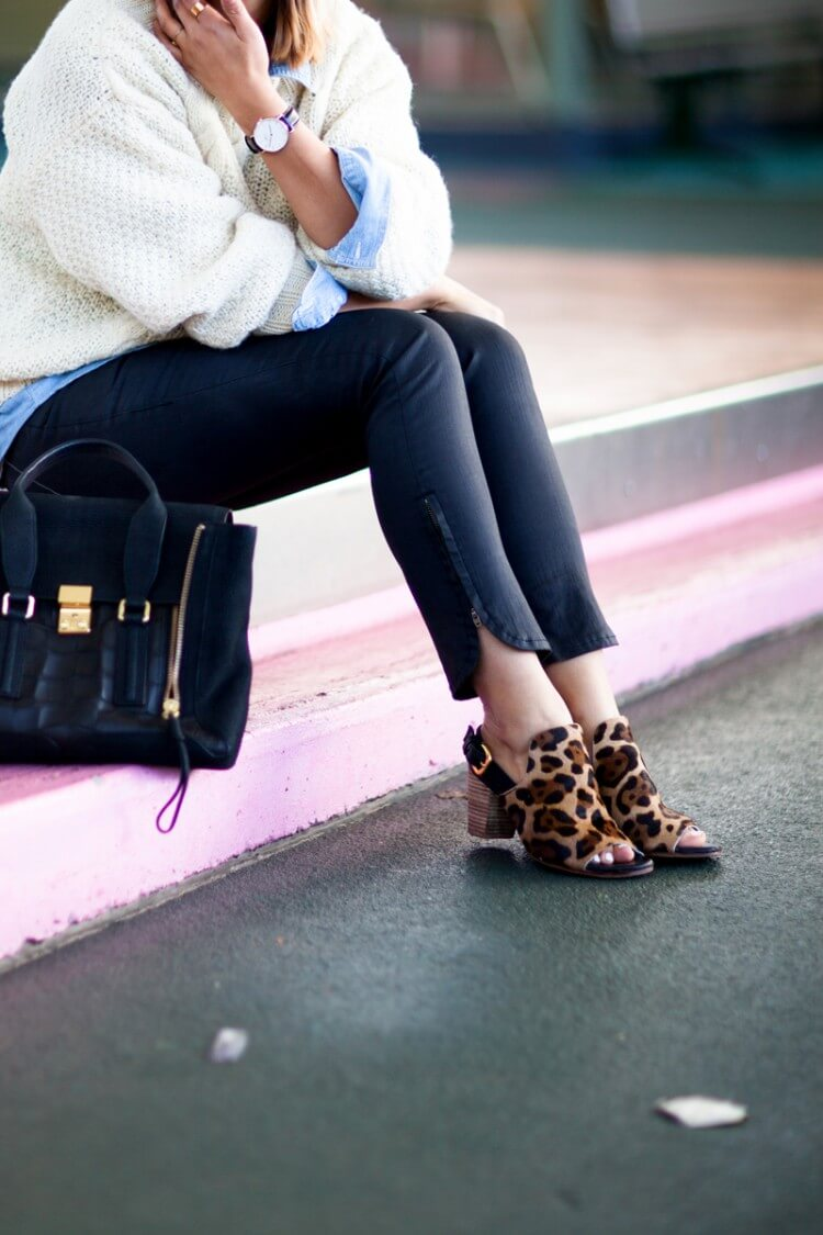 cabin-cove-leopard-mule-layering-31-phillip-lim-pashli-outfit-streetstyle-15-copy