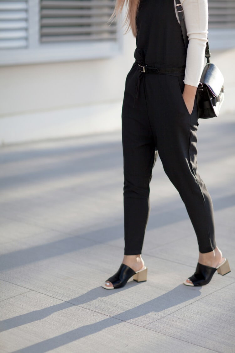 turtle-neck-playsuit-jumpsuit-mules-proenza-schouler-ps11-outfit-streetstyle-9-copy