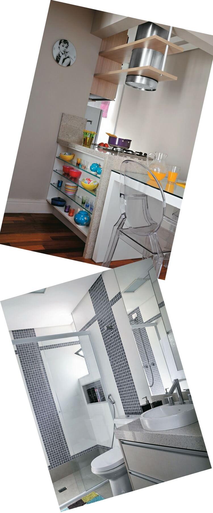 apartamento-pequeno-2