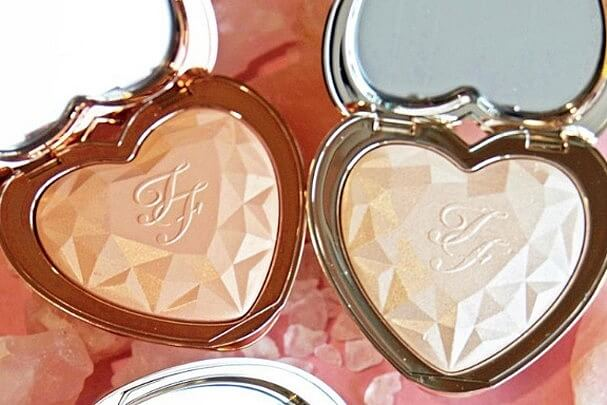 too-faced-1484140660