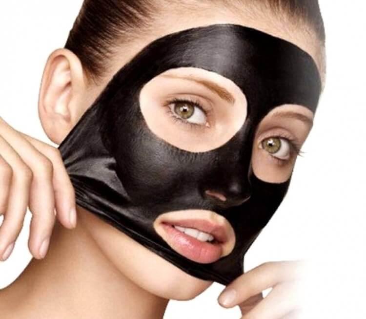 mascara-removedora-cravos-D_NQ_NP_787001-MLB20257440992_032015-F