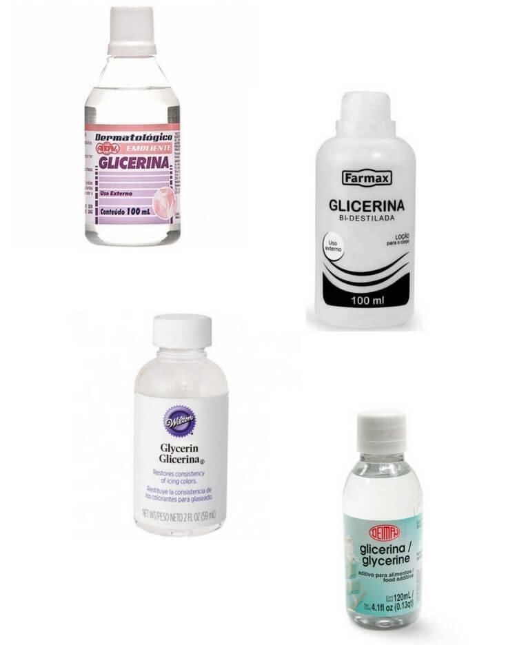 glicerina-marcas-funciona-hidratacao