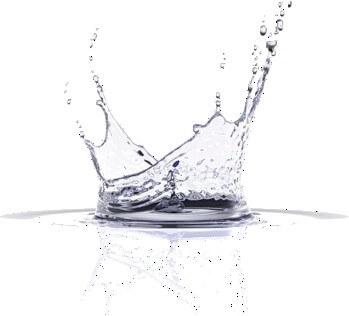 il-pensiero-liquido-liquid-thinking-L-FK4RTk