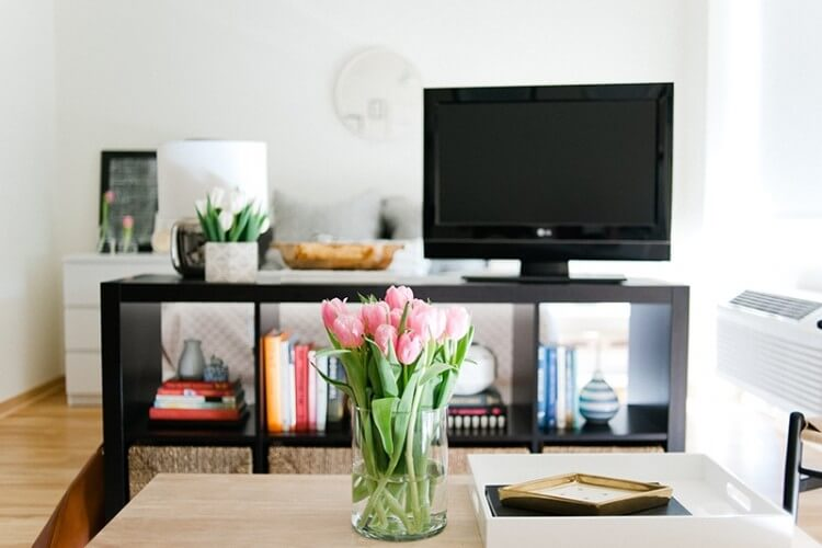 The-Everygirl-Jackie-Saffert-Home-Tour-39