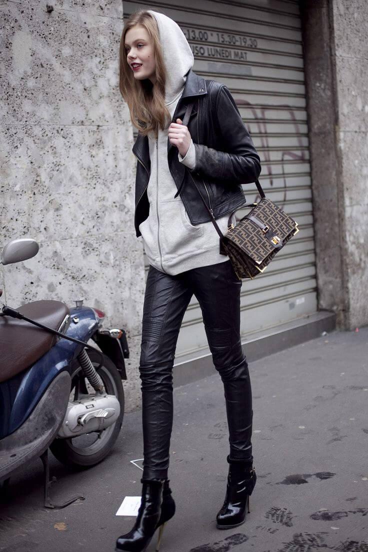 Hoodies-For-Women-Street-Style-16